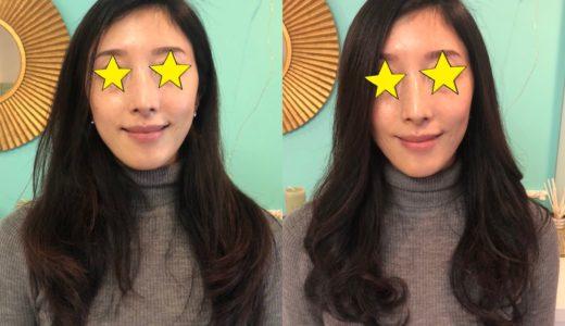 【限定】お得なzoomセッション&オンライン巻き髪モニター募集